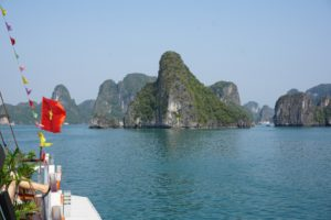 How to Get a Vietnam Visa on Arrival.