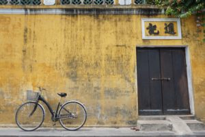 Why Hoi An Should Be Apart of Every Vietnam Itinerary