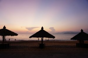 Your Guide to a Beachside Stop-Over in Nha Trang.