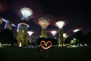 How to Spend 48 Hours in Singapore