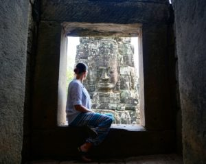 Siem Reap & Angkor Wat – What to Know, Before you Go!